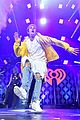 justin bieber jingle ball la pics 66