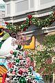 jordan fisher performing disney christmas special 34