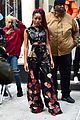 keke palmer leo dicaprio faces pants nyc 27