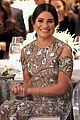 lea michele taissa farmiga thr women in entertainment breakfast 03