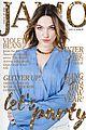 violett beane jamo magazine cover 05