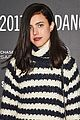 dianna agron and margaret qualley premiere novitiate at sundance2 12