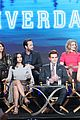 kj apa riverdale tca 2017 panel 02
