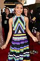 yara shahidi blackish kids 2017 sag awards 02