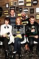 zoey deutch dave franco alison brie step out at 2017 sundance 38