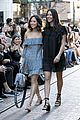 camila alves angela sarafyan and taissa farmiga are boho beauties 33