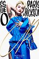 paris jackson cr fashion book 03