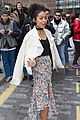 yara shahidi topshop lfw fashion caution 23
