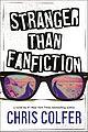chris colfer stranger than fiction cover 01
