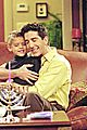 cole sprouse friends ben memories 02
