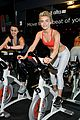 julianne hough refuses to lose weight for her wedding i dont want to look different 19