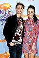 jace norman finally wins kcas blimp 02