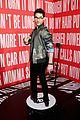 joe jonas darren criss iheartradio music awards 2017 02