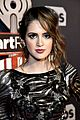 laura marano iheartradio awards 03