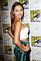 lindsey morgan batgirl rumors 05