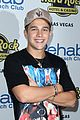 austin mahone celebrates 21 in vegas 03