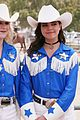 bailee madison producer cowgirls story interview 05