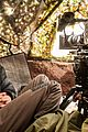 born china snow leopard story pandas monkeys 42