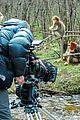 born china snow leopard story pandas monkeys 44
