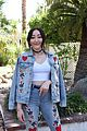 noah cyrus danielle campbell get lucky at desert jam coachella party 02