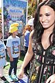 demi lovato soulful sound music 07