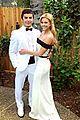 karlie hay prom pics jjj exclusive 03