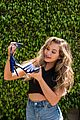 brec bassinger guilty soles collab exclusive jjj 04