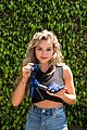 brec bassinger guilty soles collab exclusive jjj 06
