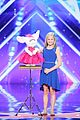 darci lynne farmer ventriloquist americas got talent 01
