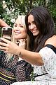 demi lovato celebrates the launch of her fabletics collection03