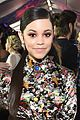 exclusive jenna ortega pens beautiful letter to mom for jjjs mothers day series 01