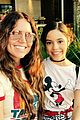 exclusive jenna ortega pens beautiful letter to mom for jjjs mothers day series 03