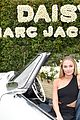 madisyn shipman lizzy greene marc jacobs event 19
