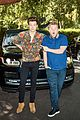 harry styles carpool karaoke james corden 01