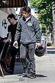 tyler posey motorcycle ride los angeles 03