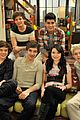 one direction icarly pics 03