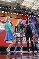 fifth harmony gma appearance performances watch 11