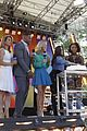 fifth harmony gma appearance performances watch 22