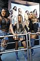 fifth harmony gma appearance performances watch 26