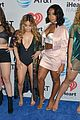 5h miami iheart summer ball rowland advice 08
