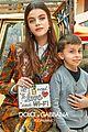 dolce gabbana campaign cameron dallas austin mahone 31