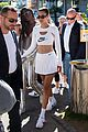 bella hadid wears her tennis whites to the french open09