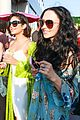 vanessa hudgens is feelingg the summer margarita vibes 18