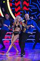 lindsay arnold dwts tour preview quotes 02
