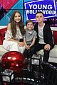 maddie ziegler young hollywood jacob jaeden 01