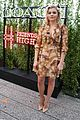 chloe james rowan attend coach summer party02