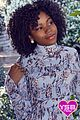 riele downs ysb fashion quotes 04