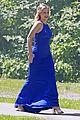 riverdale wedding photos set spoilers 23
