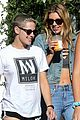 kristen stewart stella maxwell so sweet out and about 02