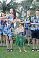 thundermans hawaii episode promo exclusive 02